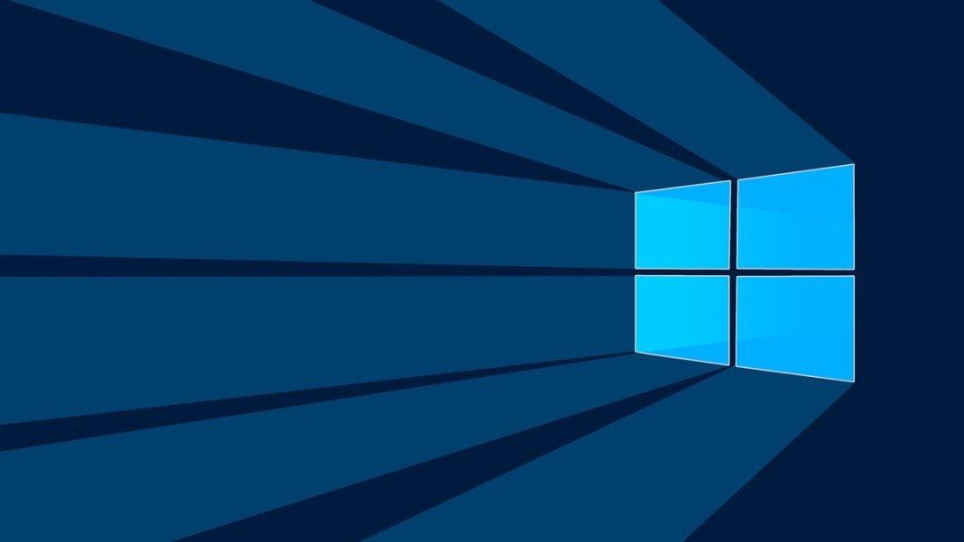 Biggest Update Of Windows 10