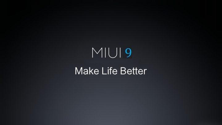 Xiaomi MIUI 9, Xiaomi MIUI 9 Unveilation, Xiaomi MIUI 9 Announcement, Xiaomi MIUI 9 Ready To Launch, Xiaomi MIUI 9 Features, Xiaomi MIUI 9 Upgrade, Xiaomi MIUI 9 Benefitted Devices, Xiaomi MIUI 9 Supported Devices, Xiaomi MIUI 9 New Features, Xiaomi MIUI 9 Announcement Date, Xiaomi MIUI 9 Split Screen