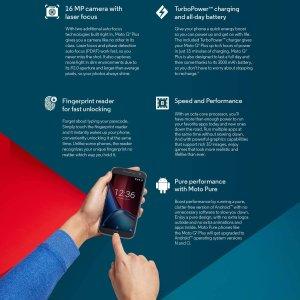 Moto G4, Moto G4 Plus, Moto G4 Series, Moto G4 Android 8.0 Oreo Update, Moto G4 Plus Android 8.0 Oreo Update, Moto G4 Series Android 8.0 Oreo Update, Motorola List For Android 8.0 Oreo Update, Moto G4 Not Getting Android 8.0 Oreo Update, Moto G4 Plus Android 8.0 Oreo Update, Motorola Breaking Its Promise, Android 8.0 Oreo Update Motorola Breaks Promise For Update, Android 8.0 Oreo Update Motorola Android 8.0 Oreo Update, List Of Motorola Devices Getting Android 8.0 Oreo Update, Motorola Advertisement For Getting Android 8.0 Oreo Update