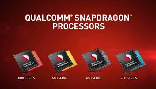 Qualcomm, Qualcomm Snapdragon 700 Series, Qualcomm At MWC 2018, Qualcomm Snapdragon 700 Series Features, Qualcomm Snapdragon 700 Series Price, Qualcomm Snapdragon 700 Series Specifications, Qualcomm Snapdragon 700 Series Advantages, Snapdragon 700 Series Comparison With 600 Series, Qualcomm Snapdragon 700 Series Availability, Qualcomm Snapdragon 700 Series Release, Qualcomm Snapdragon 700 Series At MWC 2018, Qualcomm Snapdragon 700 Series Performance, Qualcomm Snapdragon 700 Series Battery Improvements, Qualcomm Snapdragon 700 Series Connectivity, Qualcomm Snapdragon 700 Series Camera Improvements