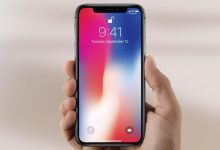 Photo of Apple iPhone X – Recensione