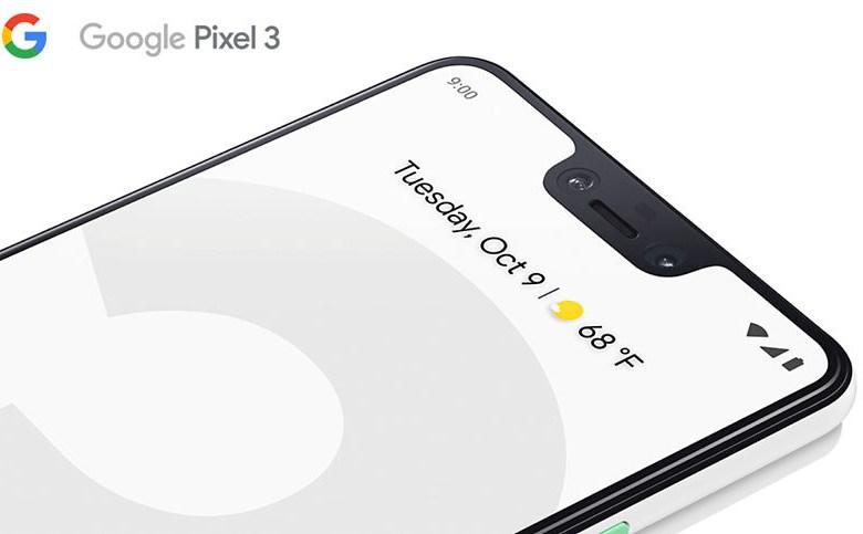 ufficiale-google-pixel-3
