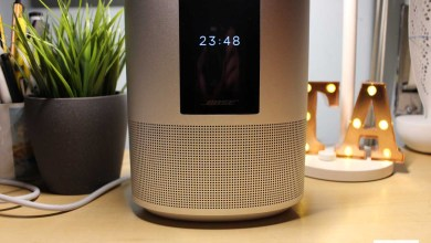 Photo of Bose Home Speaker 500 – Recensione