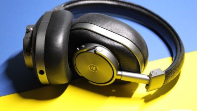 Photo of Master & Dynamic MW60 – Recensione