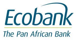 Apply For Second Edition of Ecobank Fintech Challenge