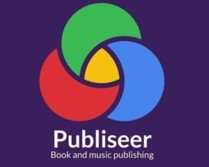 Publiseer