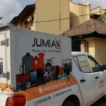 Black Friday and Jumia's Exciting Deals For Customers