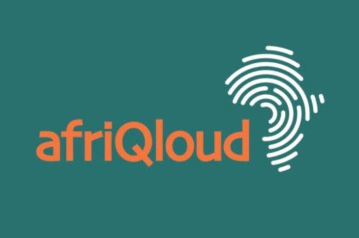 afriQloud