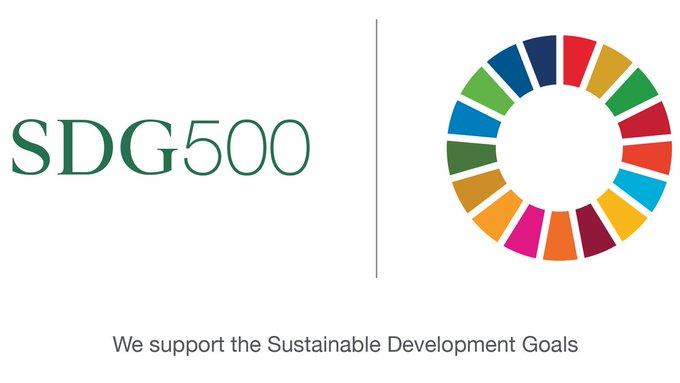 SDG500
