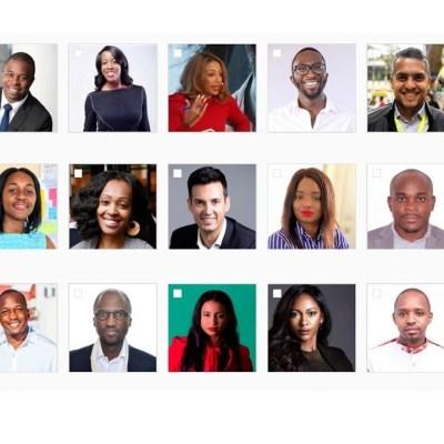 Tutu Leadership Fellowship