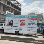Tizeti Launches High-speed 4G LTE in Edo