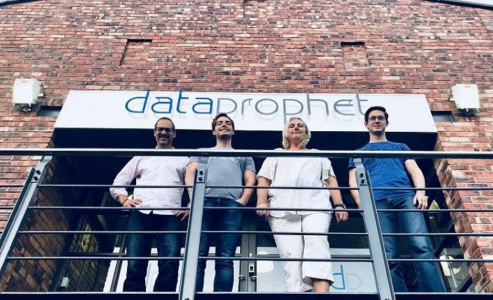 DataProphet