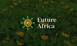 Future Africa