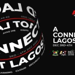 Lagos Govt. and Eko Innovation Centre Set To Hold Second Edition Of Art Of Technology Lagos 2.0