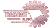 Techawk