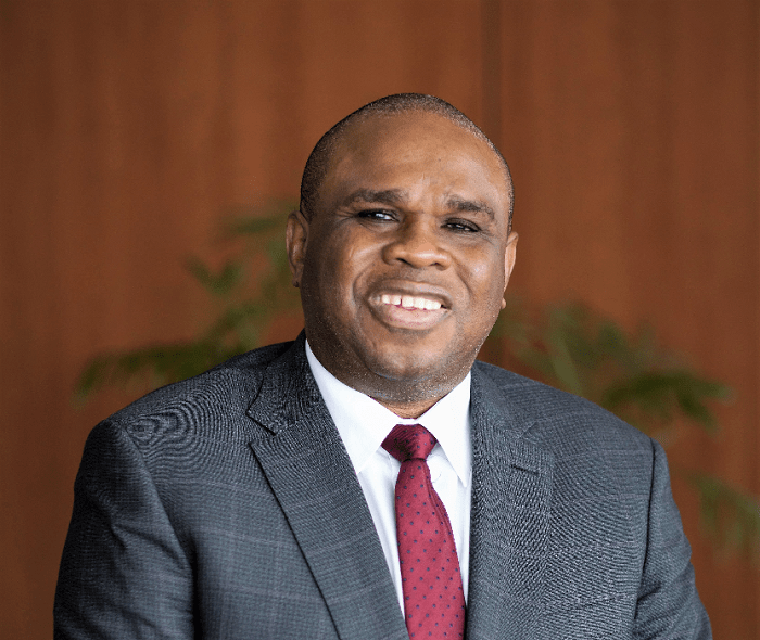 INTRA-AFRICA TRADE KEY TO CUSHIONING THE BLOW OF TRADE TENSIONS AND EXTERNAL SHOCKS SAYS AFREXIMBANK