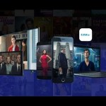 DStv Launches its Streaming Service