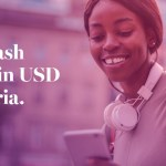 WorldRemit Set to Offer USD Payout Option in Nigeria