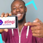 Atingi eLearning Platform Reaches Nearly 1 Million African Youth in 1st Year