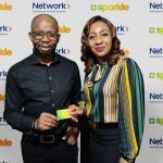 Sparkle Partners With Network International For Virtual & Physical Payment Cards