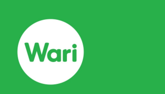 WARI'S PARTNERSHIP WITH LYCAREMIT ALLOWS FOR RELIABLE LOW-COST REMITTANCES ACROSS 30 AFRICAN COUNTRIES