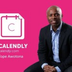 How Tope Awotona Fight Through Life's Challenges to Build a $60m Startup in The US