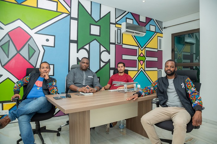 IVORIAN E-COMMERCE PLATFORM AFRIKREA LAUNCHES ANKA TO BOOST GLOBAL AFRICAN E-COMMERCE