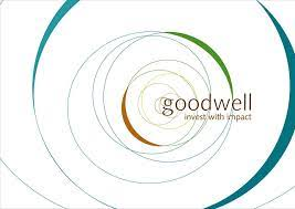 Goodwell Investments
