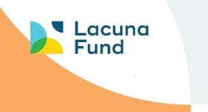 LACUNA FUND ANNOUNCES ITS 2ND ROUND OF FUNDING TO PROJECTS SUPPORTING NATURAL LANGUAGE PROCESSING TECHNOLOGIES ACROSS AFRICA