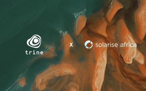 Solarise Africa