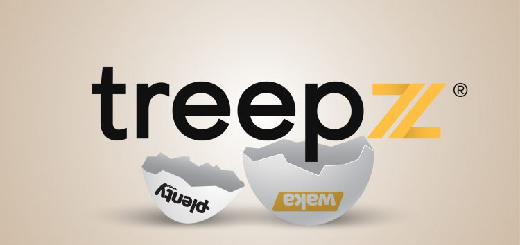 Treepz
