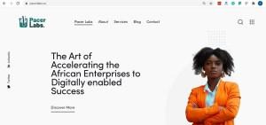 Pacer Ventures