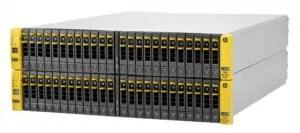 HP 3PAR 8000 Series