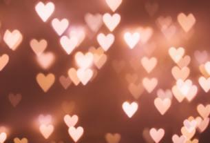 Valentine Week List