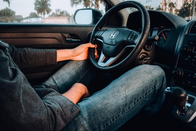 Auto insurance in United States