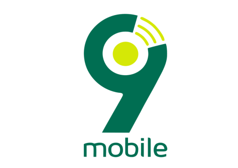 9mobile Heavyweight Awoof Offer