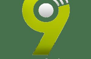 How to check 9mobile (Etisalat) tariff plan