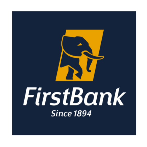 First Bank Sort Codes
