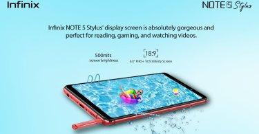 Infinix-Note-5-Pro-Stylus-1