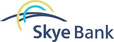 Sky Bank Sort Code