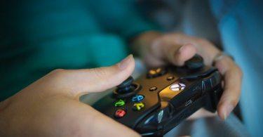 Save Money Gaming