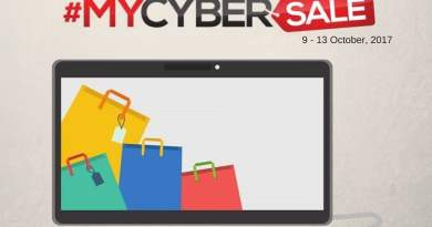MyCyberSale2017