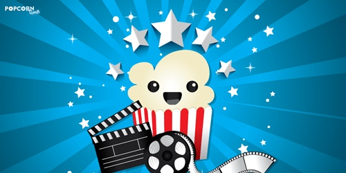 popcorn time watch free tv shows android