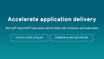 OpenShift 4: Libvirt UPI installation  – techbeatly