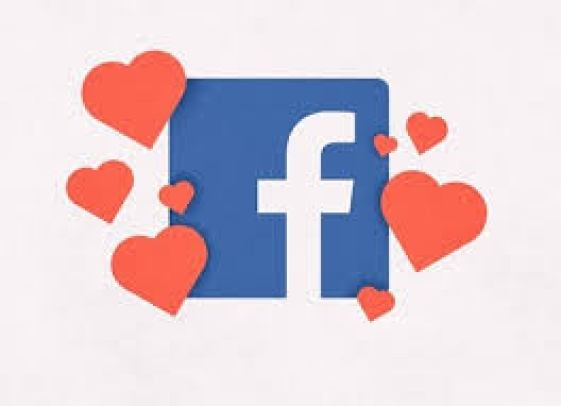 Where is the Dating Feature on Facebook - Facebook Dating Feature | Dating FB App - Is Facebook Dating App Available