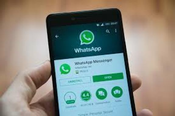 Android Whatsapp Business App Download - WhatsApp Business App Download for Android