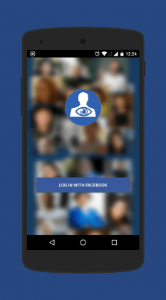 Accessing People Who View Your Profile On Facebook | My Profile Viewers 2021