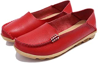 Amazing Ladies Loafers, Just For You