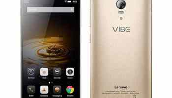 How To Install Android Marshmallow On Lenovo A7000