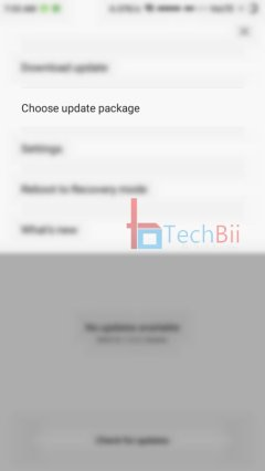 download miui 8.5 global stable rom
